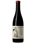 De Toute Beauté Vin de France 2018 (Les Vins Ganevat) 150 cl