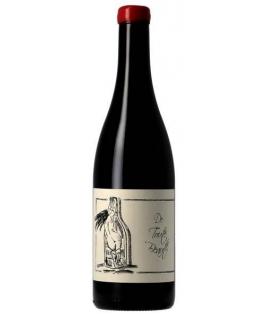 De Toute Beauté Vin de France 2018 (Les Vins d'Anne et Fanfan Ganevat) 150 cl