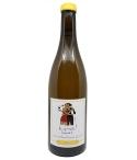 Kopine Vin de Table (Les Vins d'Anne et Fanfan Ganevat)