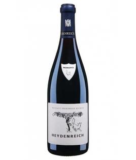 Pinot Noir Sankt Paul 2013 (F. Becker)