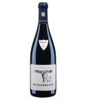 Pinot Noir Sankt Paul 2014 (F. Becker)