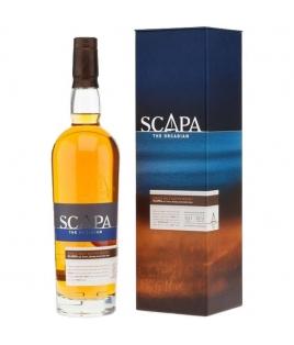 Scapa The Orcadian Glansa