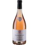 Bourgogne rosé Cuvée Alexandra 2020 (Philippe Cordonnier)