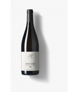 Pinot Noir Lac de Bienne AOC 2019 (Hubacher)