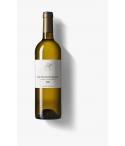 Sauvignon blanc Lac de Bienne AOC 2020 37.5 cl (Hubacher)