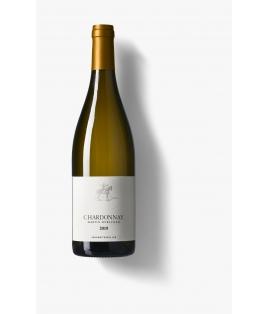 Chardonnay Lac de Bienne AOC 2019 37.5 cl (Hubacher)