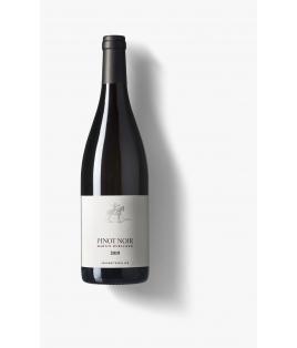 Pinot Noir Lac de Bienne AOC 2019 (Hubacher) 50 cl