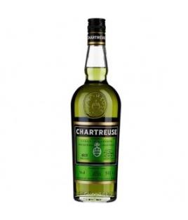 Chartreuse Verte 300 cl