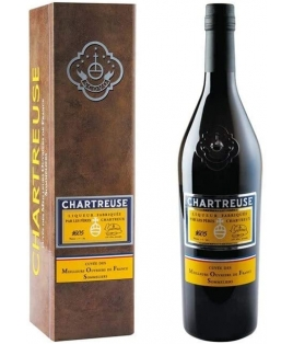 Chartreuse MOF 300 cl
