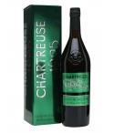 Chartreuse 1605 Liqueur d'Elixir 300 cl