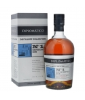 Diplomatico Collection No 1 Batch Kettle
