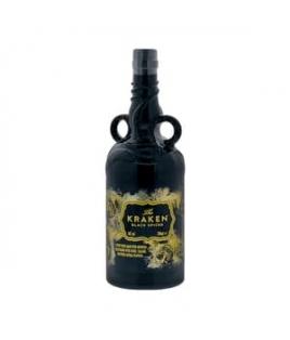 Kraken Limited Edition 2020