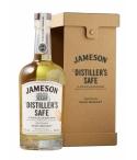 Jameson The Distiller's Safe